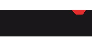 Acconsis – Wirtschaftsprüfung, Steuerberatung, Rechtsberatung, Private Solutions