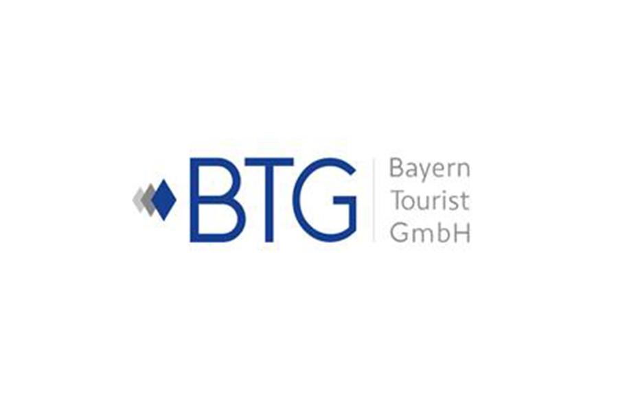 BTG Bayern Tourist GmbH