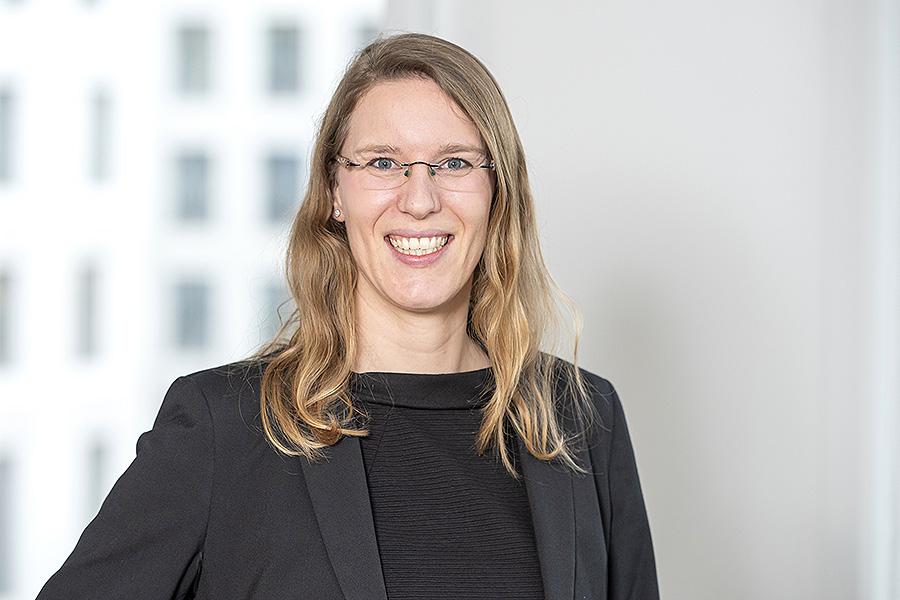 Sabine Schleinkofer