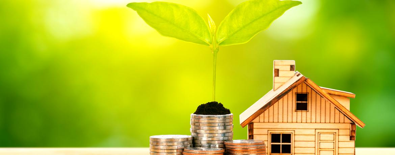 Steuervorteile für Immobilienbesitzer