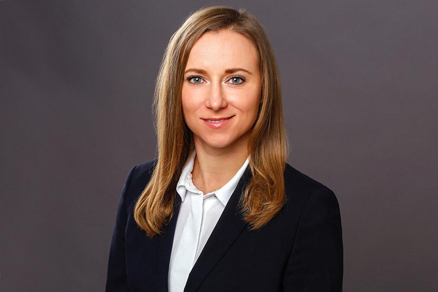 Natalia Schütz
